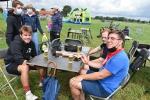 KLJ-Hoek-Sportfeest-c-Noordernieuws.be-2021-HDB_4279