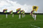 KLJ-Hoek-Sportfeest-c-Noordernieuws.be-2021-HDB_4283
