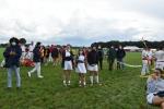 KLJ-Hoek-Sportfeest-c-Noordernieuws.be-2021-HDB_4284
