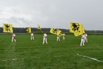 KLJ-Hoek-Sportfeest-c-Noordernieuws.be-2021-HDB_4290