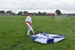 KLJ-Hoek-Sportfeest-c-Noordernieuws.be-2021-HDB_4291