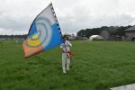 KLJ-Hoek-Sportfeest-c-Noordernieuws.be-2021-HDB_4293