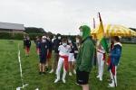 KLJ-Hoek-Sportfeest-c-Noordernieuws.be-2021-HDB_4294