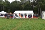 KLJ-Hoek-Sportfeest-c-Noordernieuws.be-2021-HDB_4302