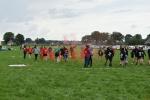 KLJ-Hoek-Sportfeest-c-Noordernieuws.be-2021-HDB_4304