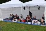 KLJ-Hoek-Sportfeest-c-Noordernieuws.be-2021-HDB_4305