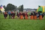 KLJ-Hoek-Sportfeest-c-Noordernieuws.be-2021-HDB_4306