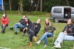 KLJ-Hoek-Sportfeest-c-Noordernieuws.be-2021-HDB_4307
