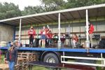 KLJ-Hoek-Sportfeest-c-Noordernieuws.be-2021-HDB_4308