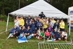 KLJ-Hoek-Sportfeest-c-Noordernieuws.be-2021-HDB_4312
