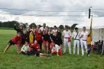 KLJ-Hoek-Sportfeest-c-Noordernieuws.be-2021-HDB_4316