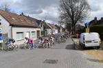 002 Noordernieuws - Cyclo Pasen 2016 Essen