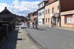 010 Noordernieuws - Cyclo Pasen 2016 Essen