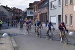 013 Noordernieuws - Cyclo Pasen 2016 Essen