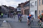 014 Noordernieuws - Cyclo Pasen 2016 Essen