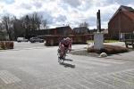 025 Noordernieuws - Cyclo Pasen 2016 Essen