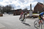 026 Noordernieuws - Cyclo Pasen 2016 Essen