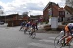 030 Noordernieuws - Cyclo Pasen 2016 Essen