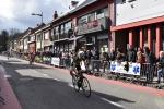 040 Noordernieuws - Cyclo Pasen 2016 Essen