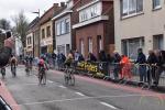 043 Noordernieuws - Cyclo Pasen 2016 Essen