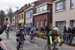 046 Noordernieuws - Cyclo Pasen 2016 Essen