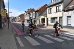 056 Noordernieuws - Cyclo Pasen 2016 Essen