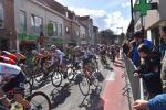 081 Noordernieuws - Cyclo Pasen 2016 Essen