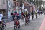 096 Noordernieuws - Cyclo Pasen 2016 Essen