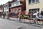112 Noordernieuws - Cyclo Pasen 2016 Essen