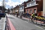 113 Noordernieuws - Cyclo Pasen 2016 Essen