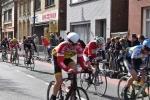 114 Noordernieuws - Cyclo Pasen 2016 Essen
