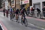 116 Noordernieuws - Cyclo Pasen 2016 Essen