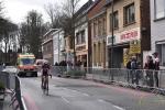 118 Noordernieuws - Cyclo Pasen 2016 Essen