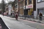 123 Noordernieuws - Cyclo Pasen 2016 Essen