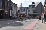 131 Noordernieuws - Cyclo Pasen 2016 Essen