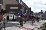 157 Noordernieuws - Cyclo Pasen 2016 Essen