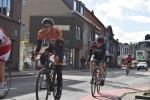 159 Noordernieuws - Cyclo Pasen 2016 Essen