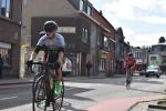 160 Noordernieuws - Cyclo Pasen 2016 Essen