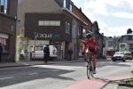 161 Noordernieuws - Cyclo Pasen 2016 Essen