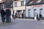 167 Noordernieuws - Cyclo Pasen 2016 Essen