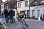 168 Noordernieuws - Cyclo Pasen 2016 Essen