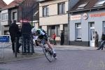 169 Noordernieuws - Cyclo Pasen 2016 Essen
