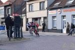 170 Noordernieuws - Cyclo Pasen 2016 Essen