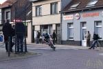 171 Noordernieuws - Cyclo Pasen 2016 Essen