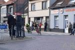172 Noordernieuws - Cyclo Pasen 2016 Essen