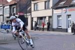 173 Noordernieuws - Cyclo Pasen 2016 Essen