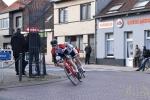 174 Noordernieuws - Cyclo Pasen 2016 Essen