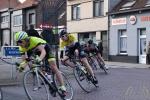 175 Noordernieuws - Cyclo Pasen 2016 Essen