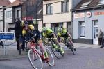 176 Noordernieuws - Cyclo Pasen 2016 Essen