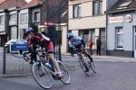 178 Noordernieuws - Cyclo Pasen 2016 Essen